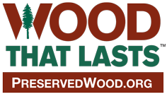 PreservedWood.org