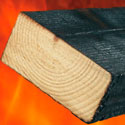 Fire Retardant Wood Preservatives
